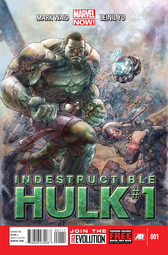 indestructible-hulk-mark-waid-leinil-yu