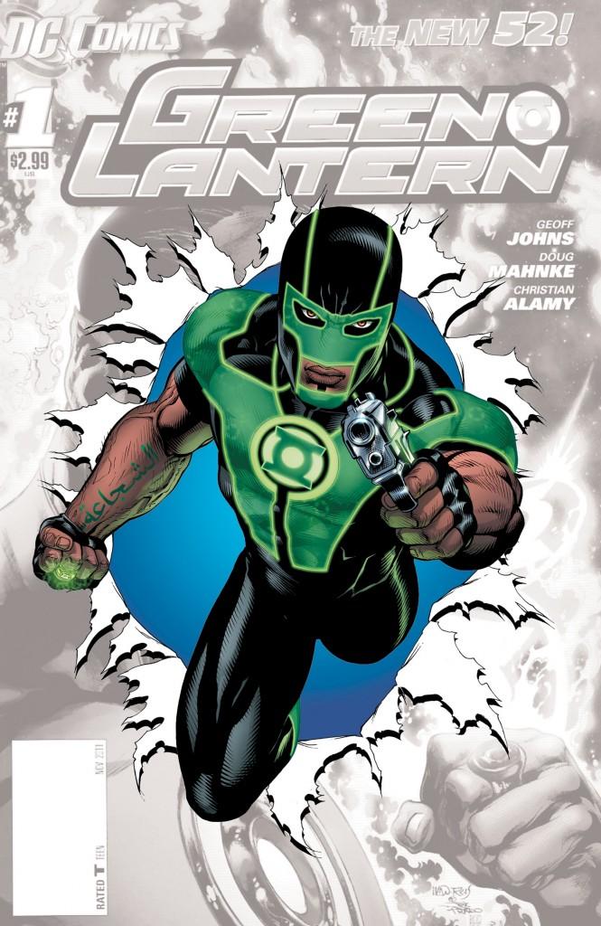Green-Lantern_0-665x1024