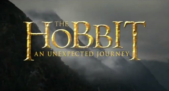 The-Hobbit-Logo