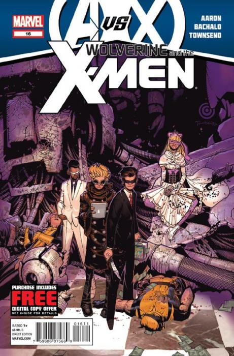 Wolverine-and-the-x-men-16-review