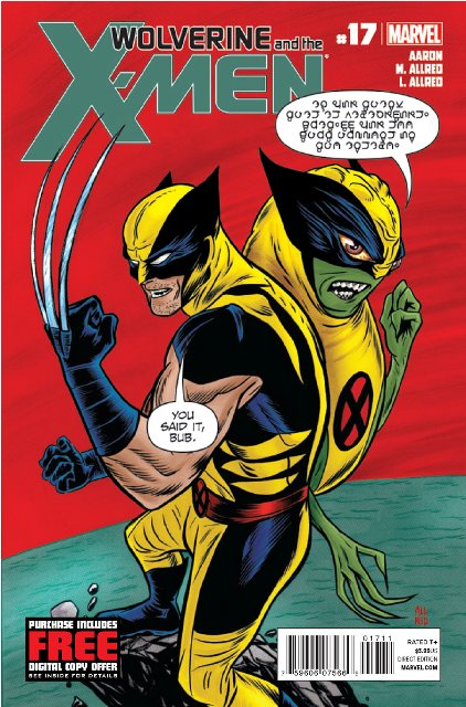 Wolverine-and-the-x-men-17-cover
