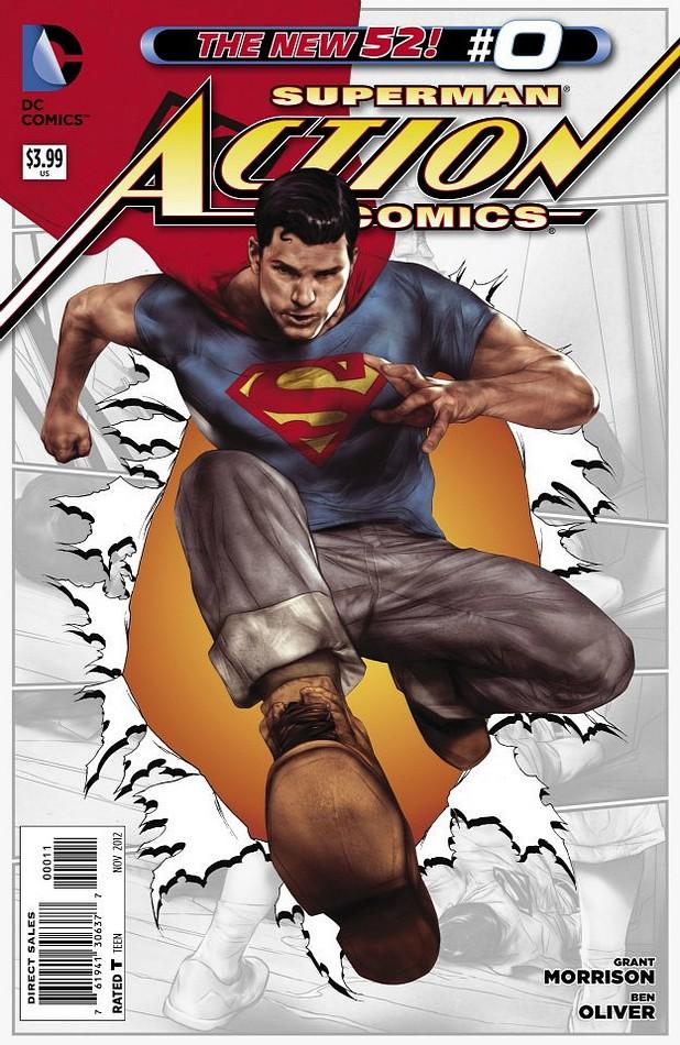 action-comics-0_cvr