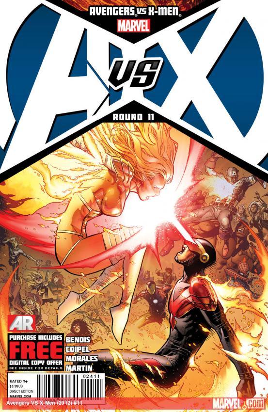avengers-vs-xmen-11