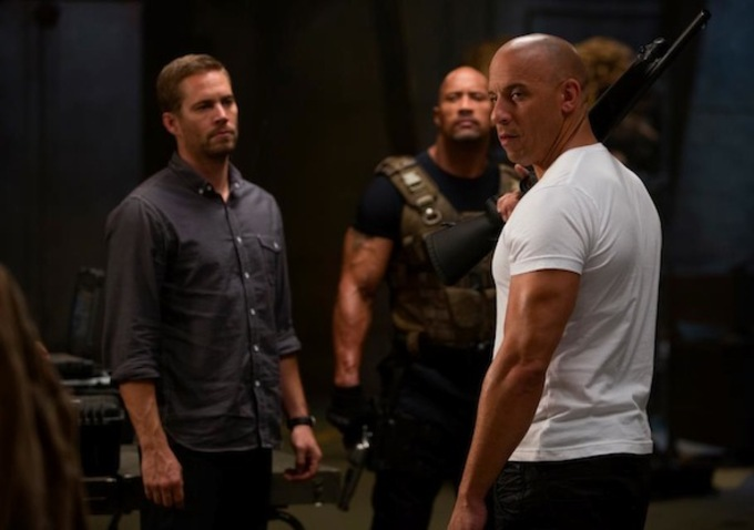 fast-and-furious-six-paul-walker-vin-diesel-dwayne-johnson