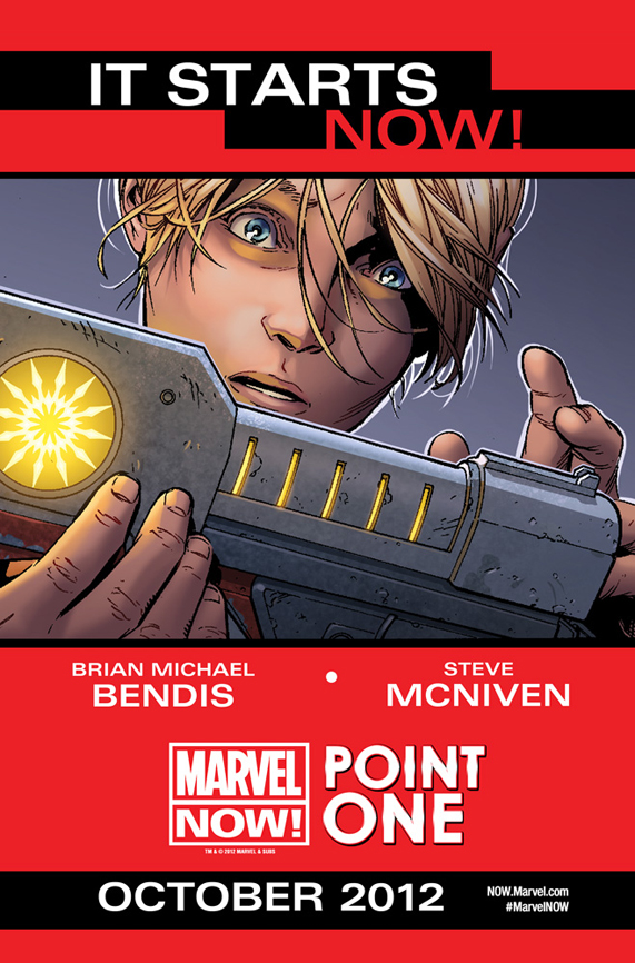 marvel-now-point-one-bendis-mcniven-guardians-of-the-galaxy