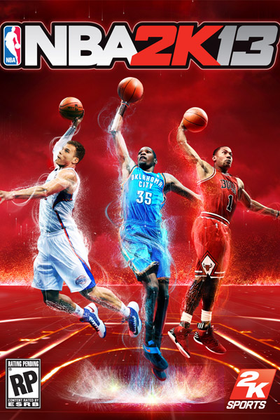 nba-2k13-2k-sports-basketball