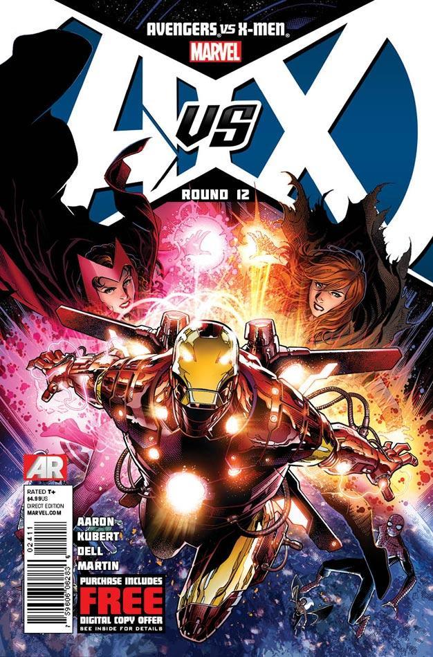 AVX2012012_DC11_2_02