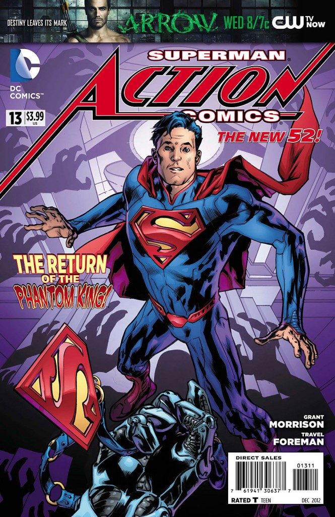 Action-Comics_13_Full-665x1024