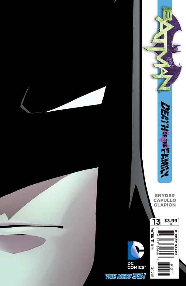 Batman-13-cover-spoilers