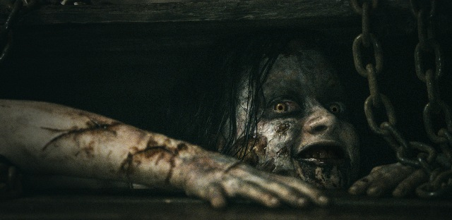 Evil-Dead-firstlook