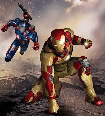 Iron-Man-3-Synopsis