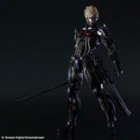 Play-Arts-Kai-Metal-Gear-Rising-Revengeance-Raiden-001_1350910513