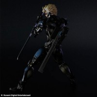 Play-Arts-Kai-Metal-Gear-Rising-Revengeance-Raiden-004_1350910513