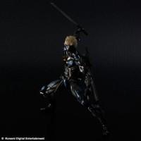 Play-Arts-Kai-Metal-Gear-Rising-Revengeance-Raiden-005_1350910513