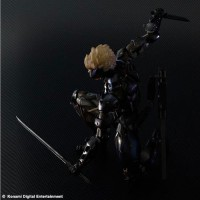 Play-Arts-Kai-Metal-Gear-Rising-Revengeance-Raiden-006_1350910513