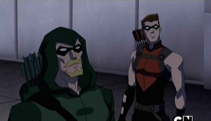 Young-Justice-S238-Salvation-Caps