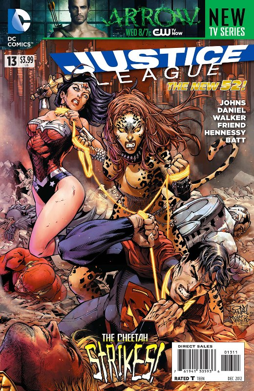 justice-league-13-cover