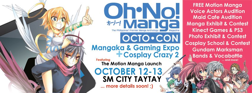 oh-no-manga-cosplay-octo-con