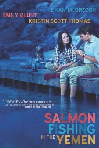 salmonyemen