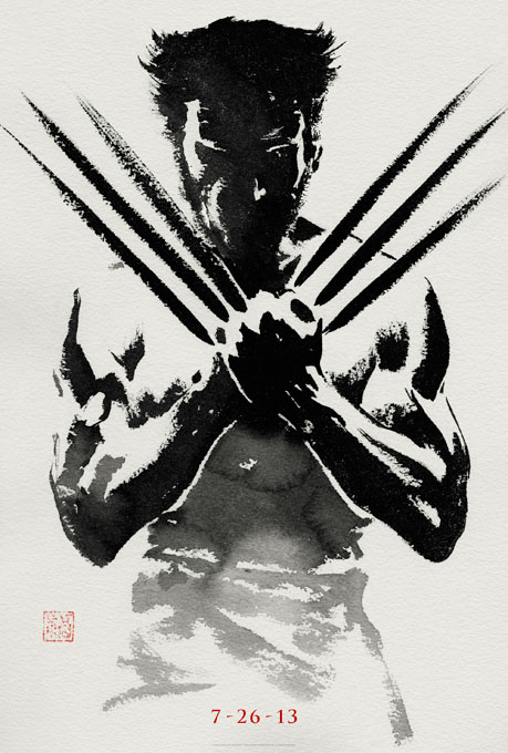 the-wolverine-official-poster