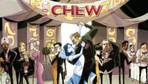 Copy of Chew30