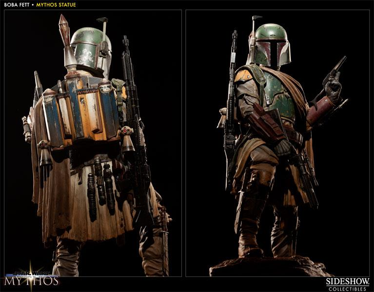 boba-fett-star-wars-mythos-sideshow-collectibles