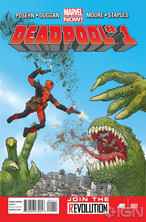 deadpool1coverjpg-fcdaef