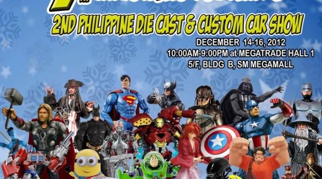 7th-christmas-toycon-toys-collectibles-fair