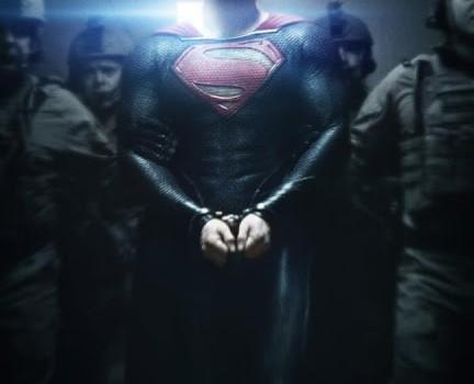 Man-of-steel-teaser-poster