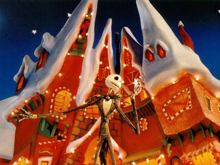 The-Nightmare-Before-Christmas-nightmare-before-christmas-