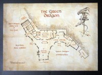 green-dragon-hobbiton-6
