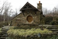 real-hobbit-house-1