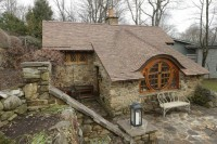 real-hobbit-house-2