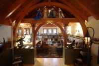 real-hobbit-house-7