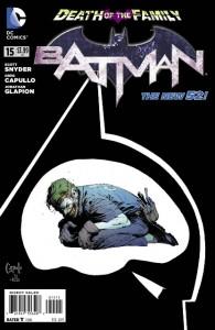 review_bats15