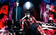 xxxholic live action first look