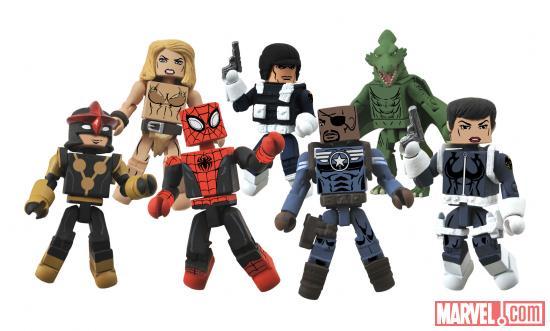 Marvel-Minimates-Wave-51-Superior-Spiderman