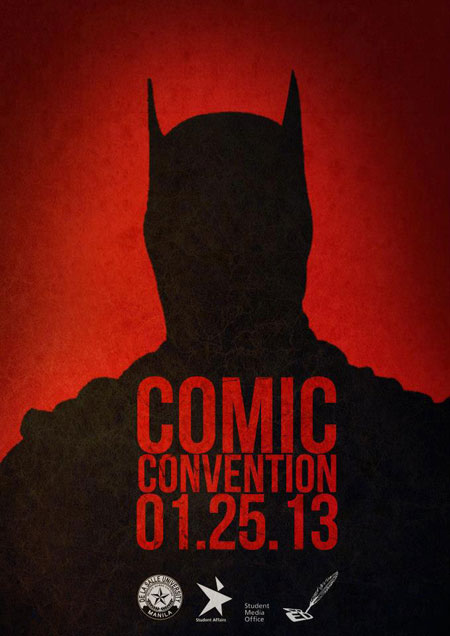 dlsu-de-la-salle-university-comic-convention-2013
