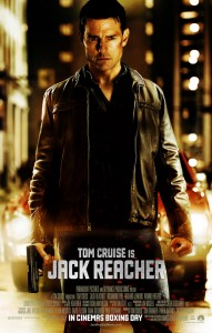 movies_jack_reacher_poster