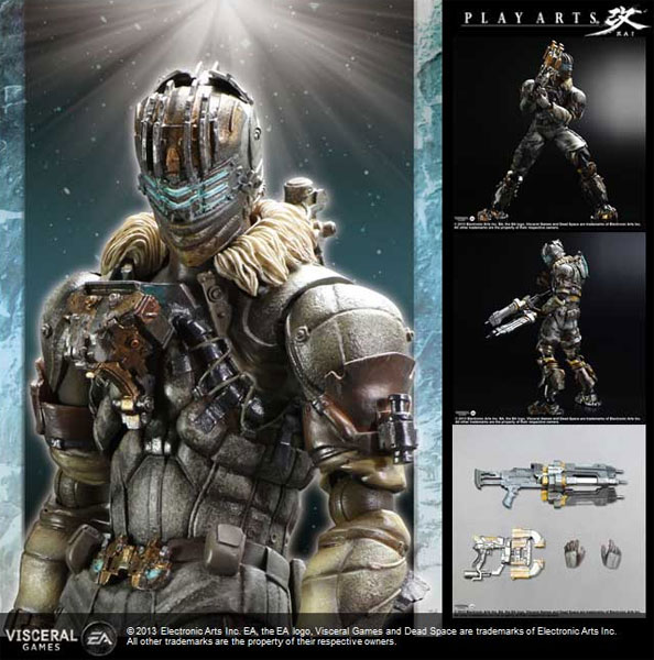 Play-Arts-Kai-Dead-Space-3-Isaac-Clarke_1359832658