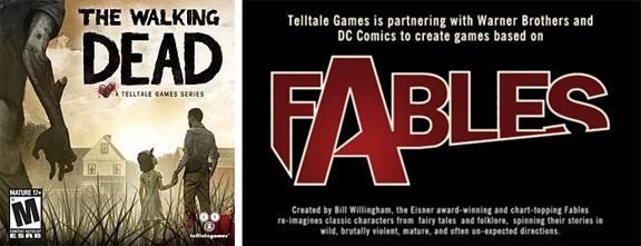 fables-telltalge-games-twd-walking-dead