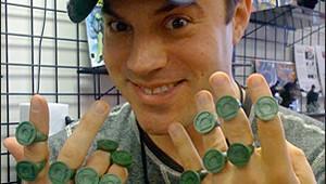 geoff-johns-rings