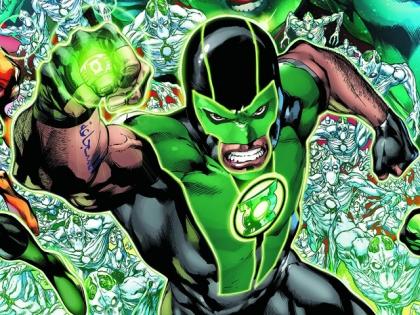 green-lantern-simon-baz