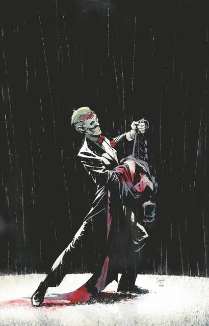 review_batman017