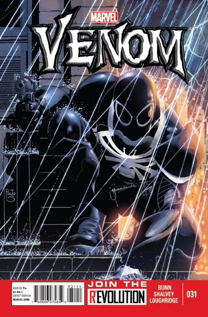 review_venom31