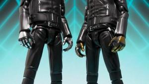 SH-Figuarts-Daft-Punk