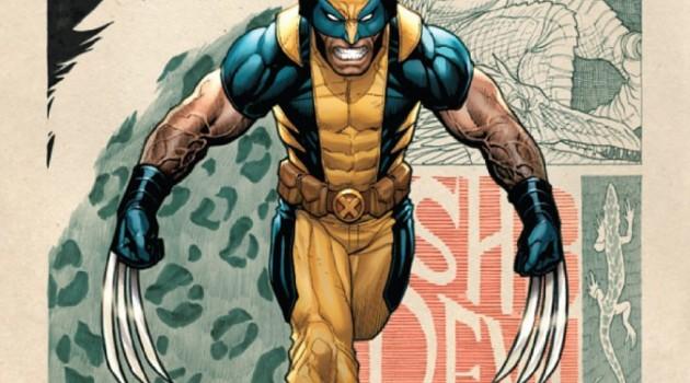 Savage Wolverine 2 review