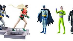 batman-classics-1966-action-figures