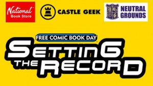 castle-geek-national-book-store-neutral-grounds