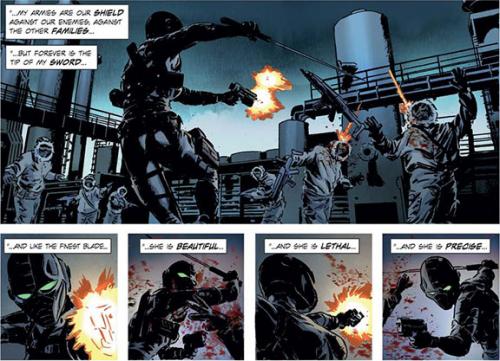 greg-rucka-lark-lazarus-image-comics-1